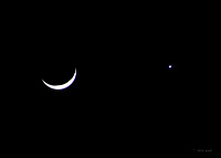 08-Venus and the Moon