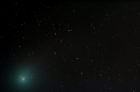 comet_lovejoy_jan17